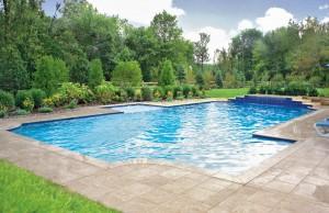 maryland-inground-pool-62