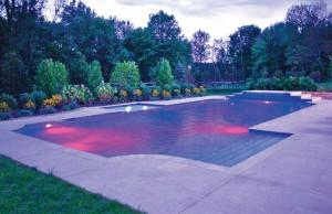 maryland-inground-pool-63