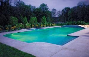maryland-inground-pool-64