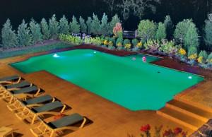 maryland-inground-pool-65