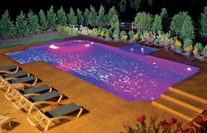 maryland-inground-pool-66