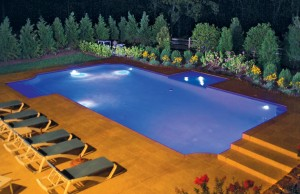 maryland-inground-pool-67
