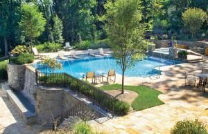 maryland-inground-pool-68
