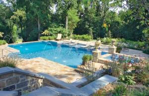 maryland-inground-pool-69