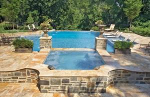 maryland-inground-pool-70