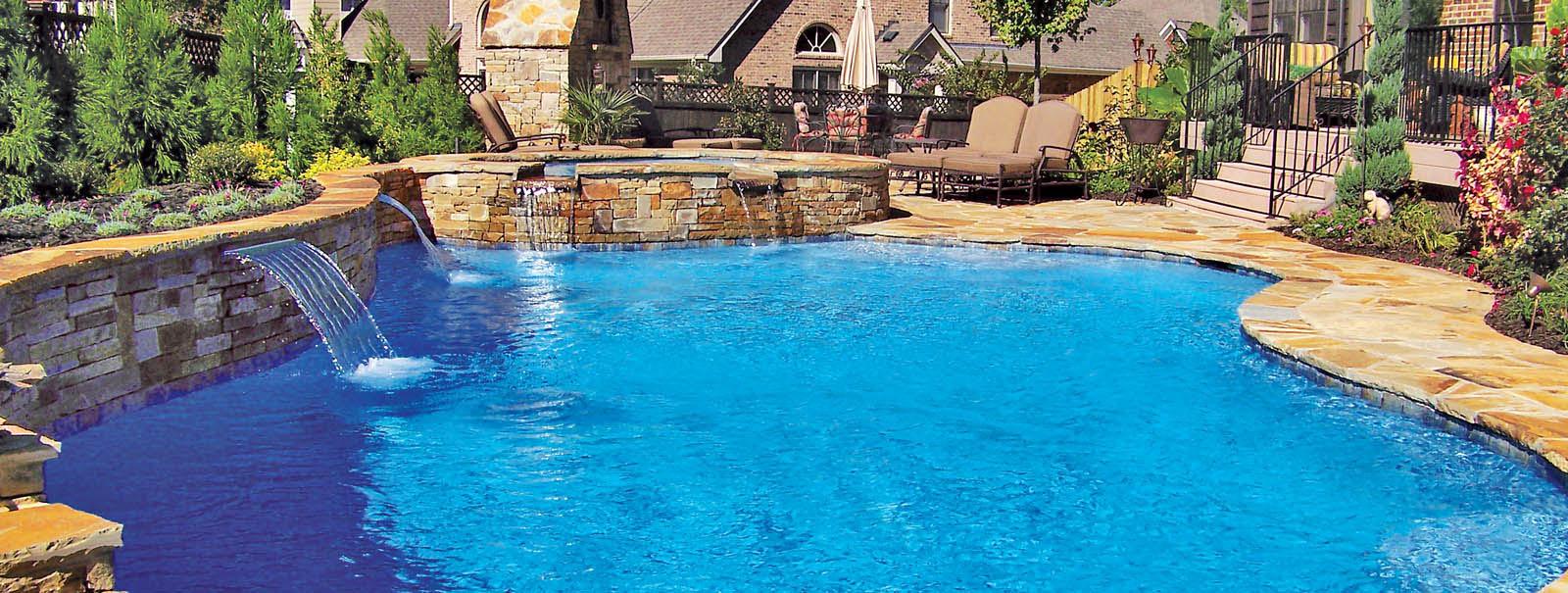 Atlanta-pool-photos
