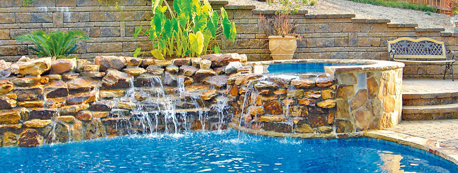 Birmingham-swimming-pool-2