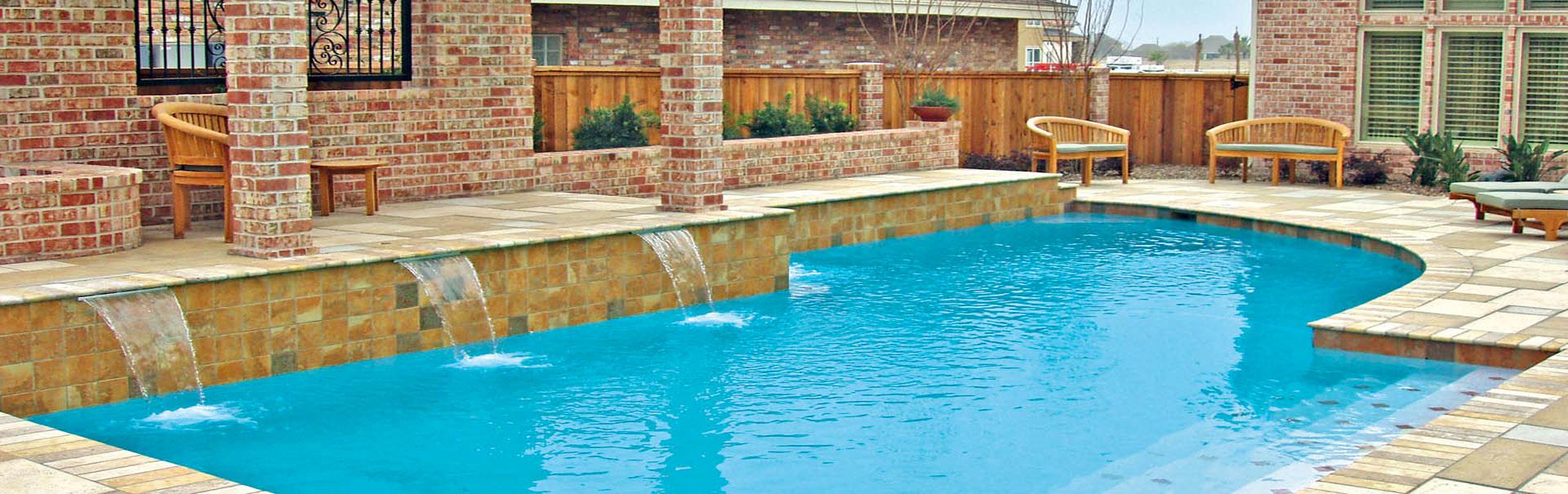 Corpus-Christi-Swimming-Pool
