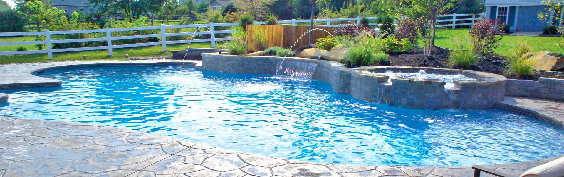 Delaware-swimming-pool