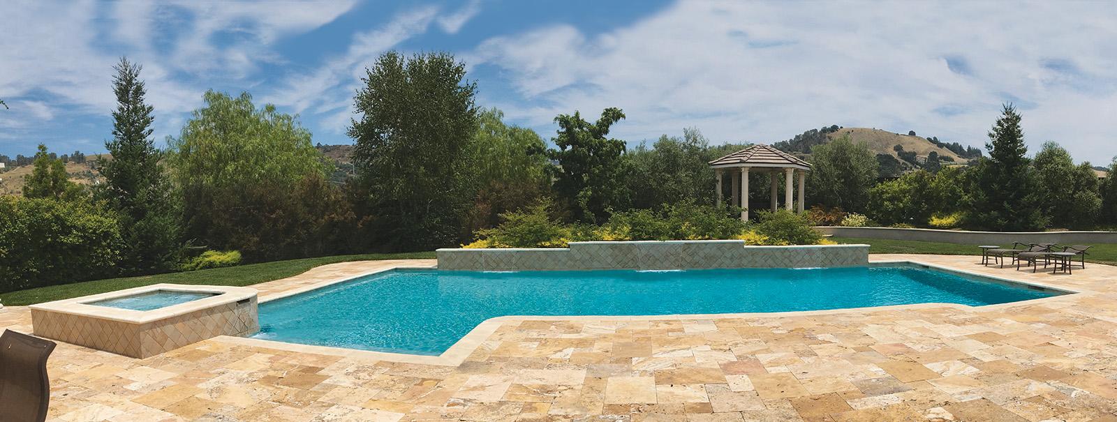 san diego swimming pool builder