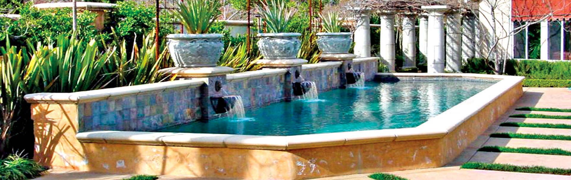 Fresno-swimming-pool