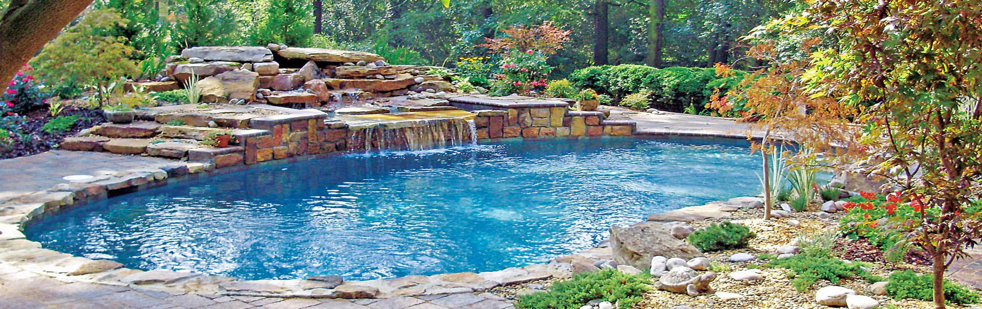 Greensboro-swimming-pool