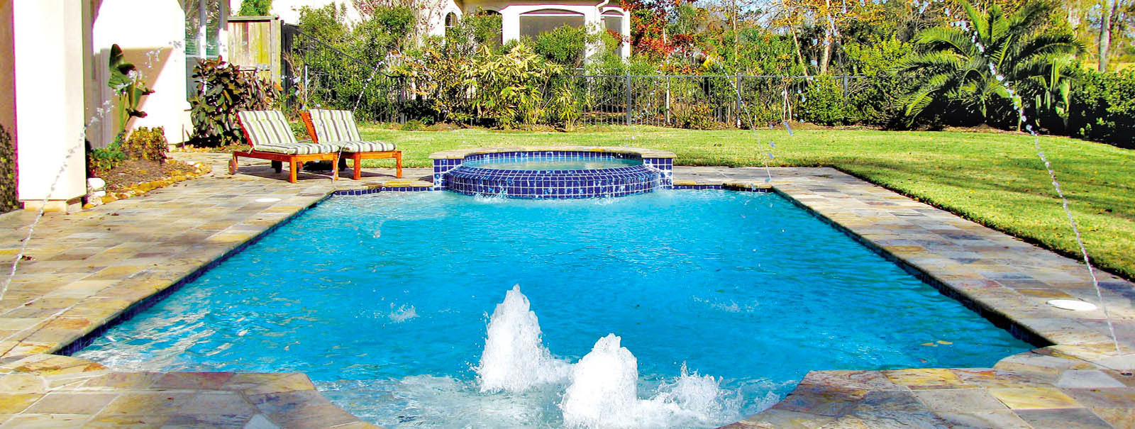 Houston-swimming-pools