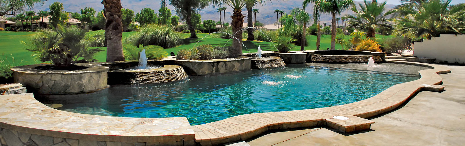 Inland-Empire-swimming-pool