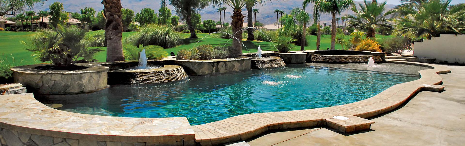 Inland-Empire-swimming-pool
