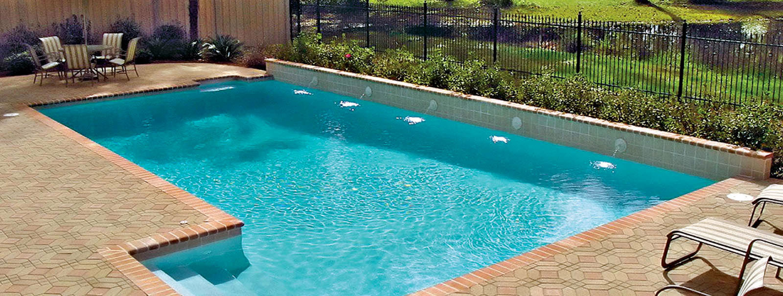 Metairie-swimming-pool2