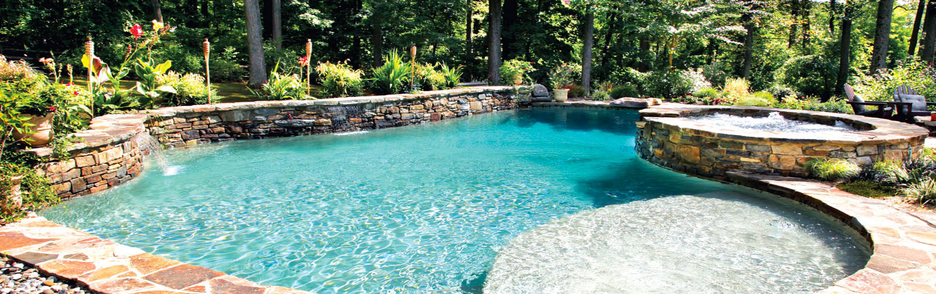 New-Jersey-Swimming-Pool