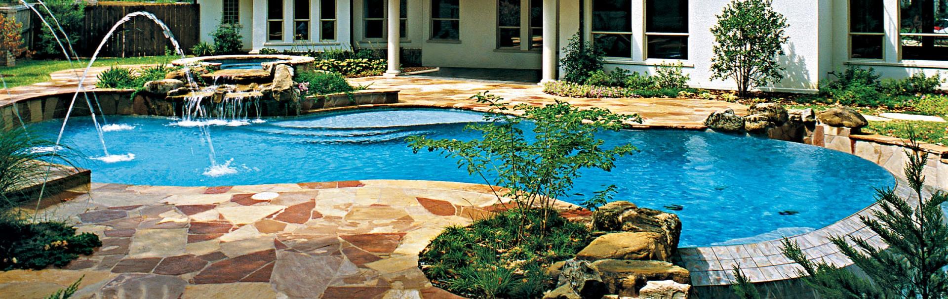 Tyler-inground-pool