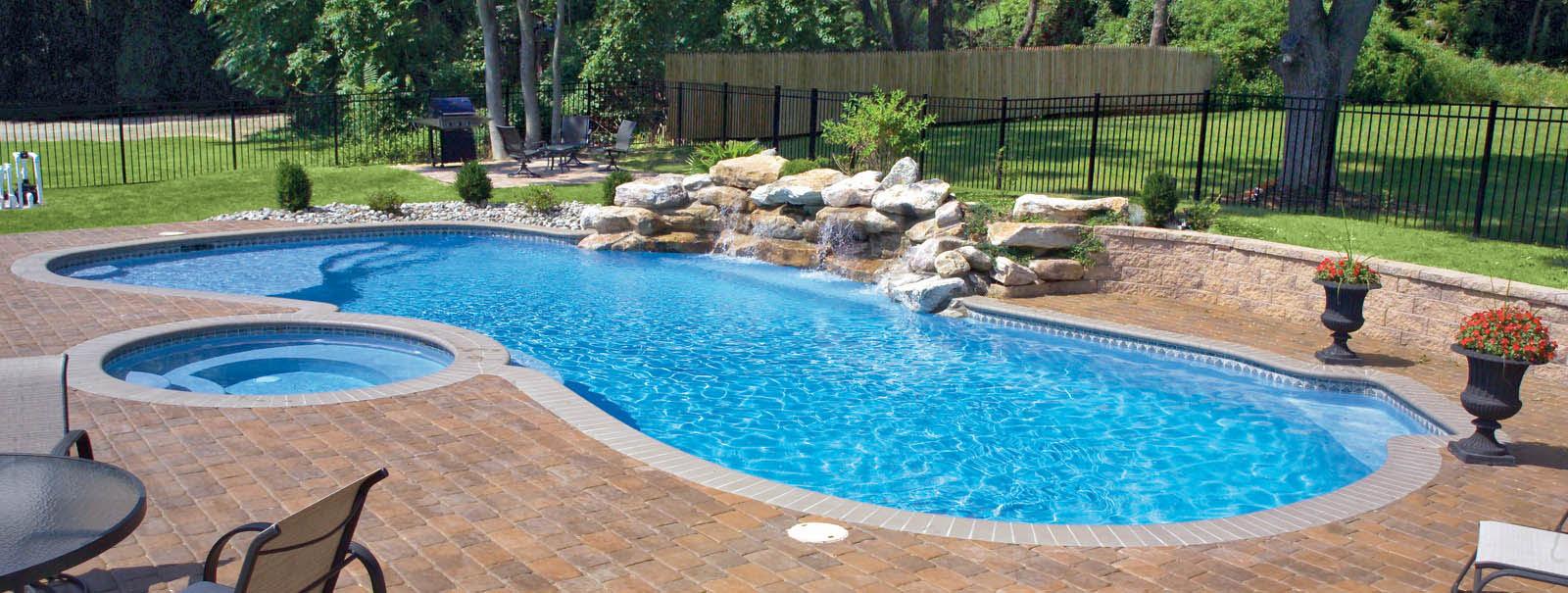 hershey-pool-photos