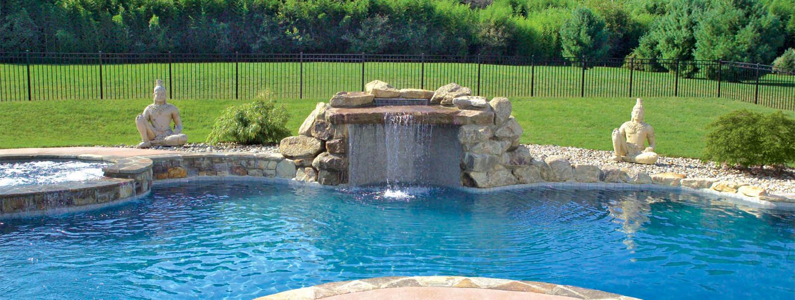 maryland-pool-builder