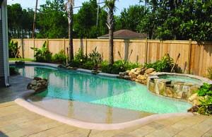 12-walker-pool