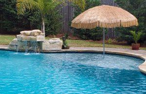 mobile-inground-pool-01b