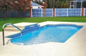 mobile-inground-pool-02