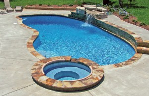 mobile-inground-pool-38