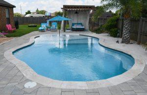 mobile-inground-pool-47