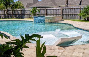 mobile-inground-pool_19
