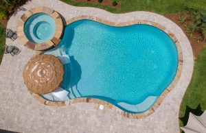 mobile-inground-pools-100a