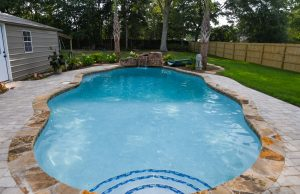 mobile-inground-pools-110a