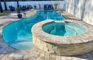 mobile-inground-pools-120a