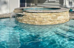 mobile-inground-pools-120c