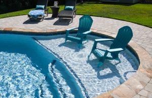 mobile-inground-pools-130c