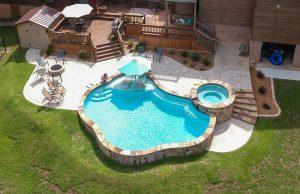mobile-inground-pools-60a
