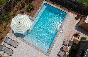 mobile-inground-pools-70a
