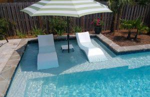 mobile-inground-pools-70b