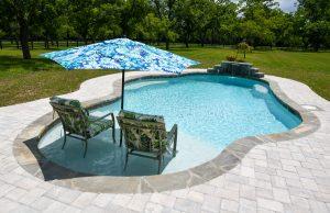 mobile-inground-pools-80b