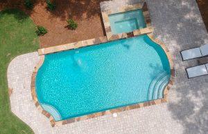 mobile-inground-pools-90a
