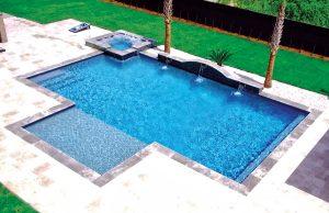 modified-rectangle-inground-pool-10