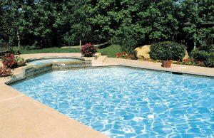 modified-rectangle-inground-pool-100