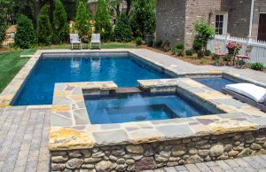 modified-rectangle-inground-pool-105