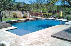 modified-rectangle-inground-pool-110