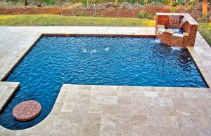 modified-rectangle-inground-pool-120
