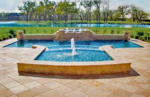 modified-rectangle-inground-pool-130