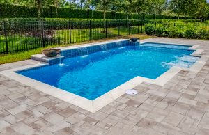 modified-rectangle-inground-pool-140