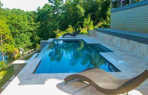 modified-rectangle-inground-pool-150
