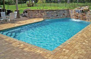modified-rectangle-inground-pool-160