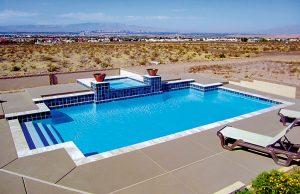 modified-rectangle-inground-pool-170